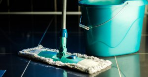 general liability insurance for cleaners and janitors