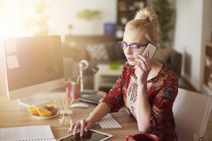 Top five questions about small business insurance