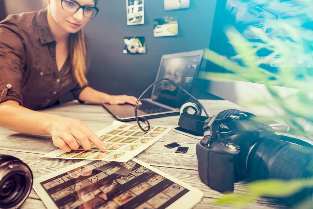 Turning your hobby into a micro business