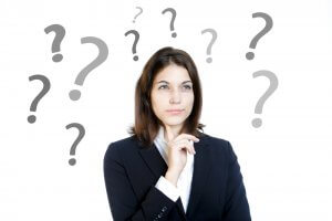 confused about liability insurance for property management companies