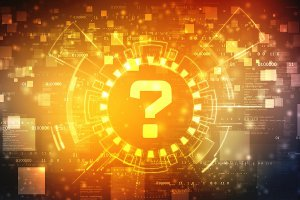 Common questions about cyber insurance answered by InsuranceBee